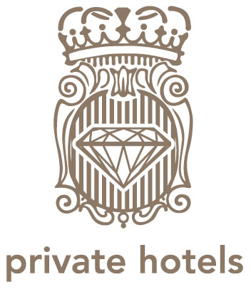 Private Hotels