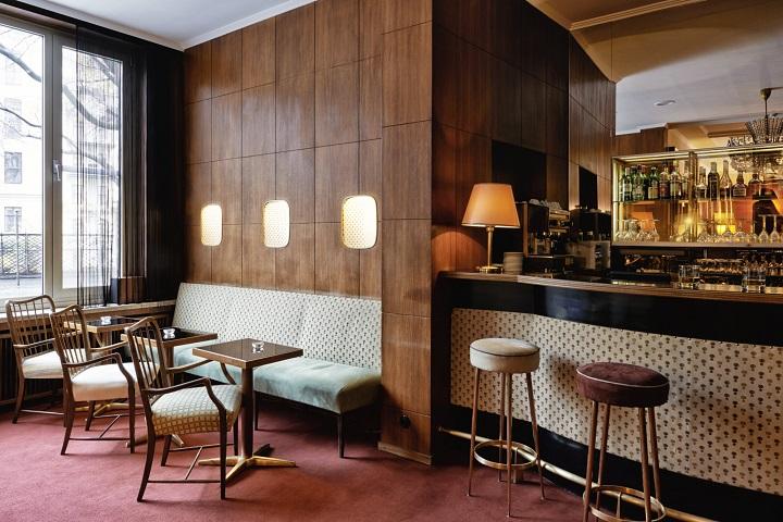 Hotel-Prinz-Eugen0597-ABC